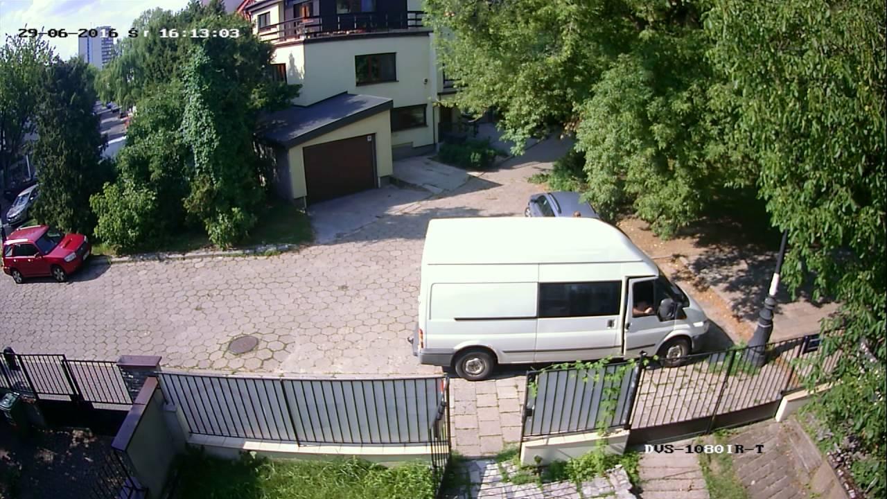 http://zdjecia.dobre-systemy.pl/402tz/4.jpg