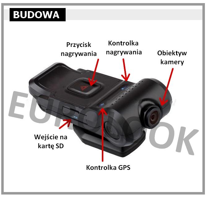 http://zdjecia.dobre-systemy.pl/budowa.jpg