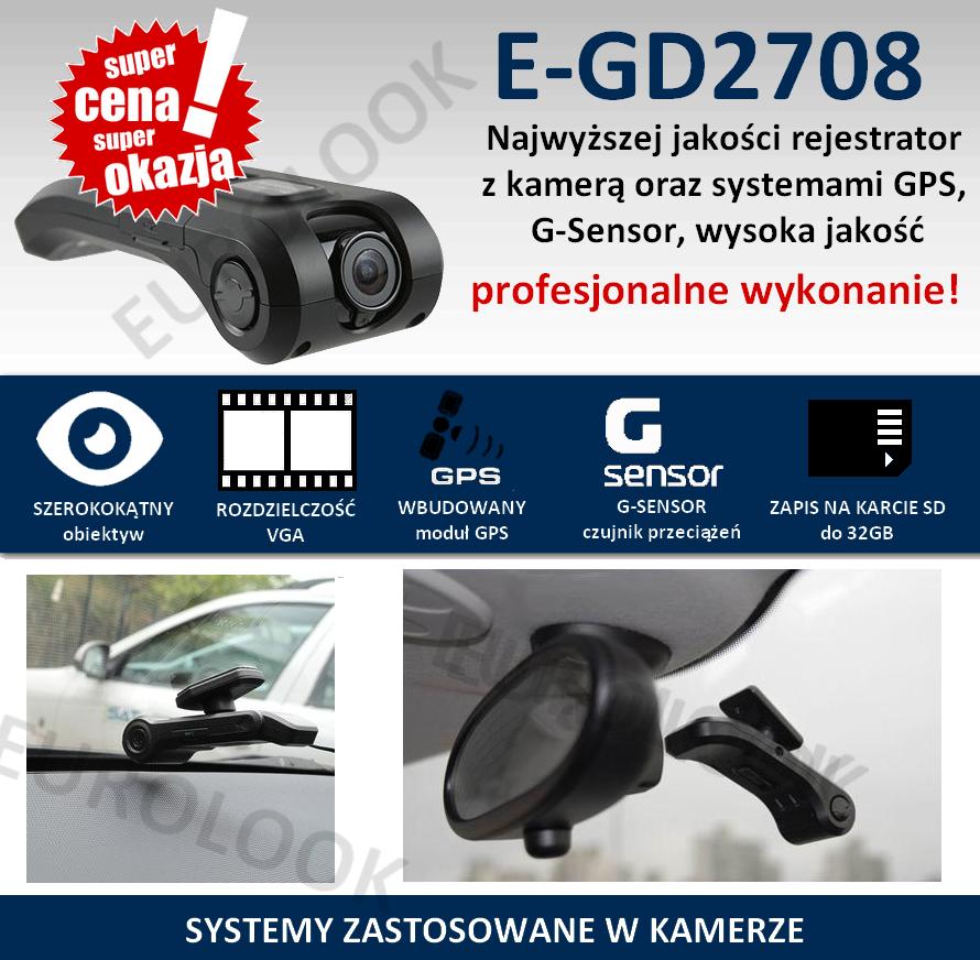 http://zdjecia.dobre-systemy.pl/gdcar/2.png