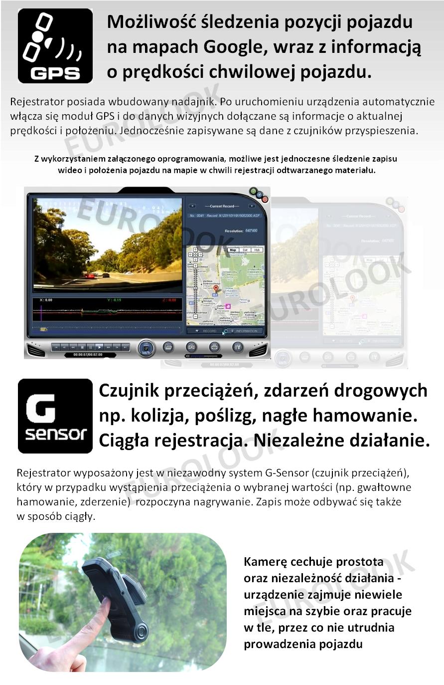 http://zdjecia.dobre-systemy.pl/gdcar/3.png