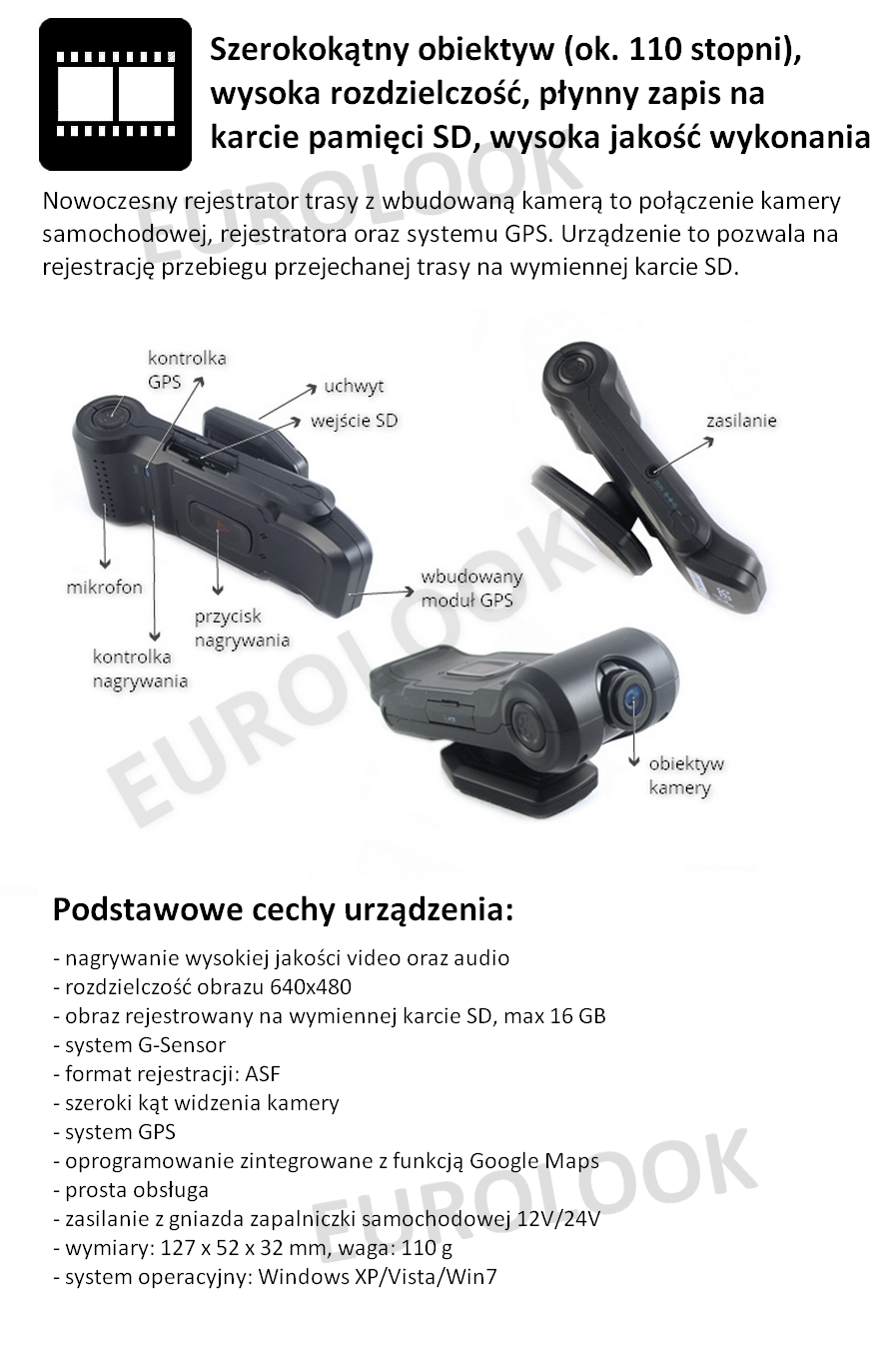 http://zdjecia.dobre-systemy.pl/gdcar/4.png