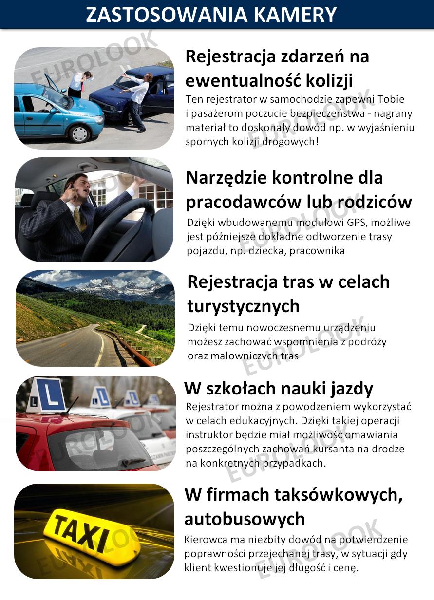 http://zdjecia.dobre-systemy.pl/gdcar/5.png