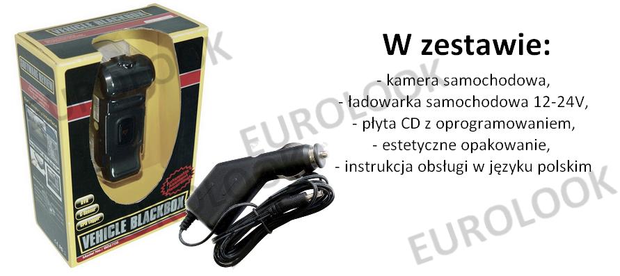 http://zdjecia.dobre-systemy.pl/gdcar/7.png