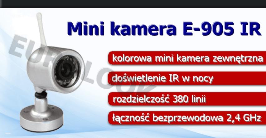 http://zdjecia.dobre-systemy.pl/gotoweallegro/bezprzewodowe/90500.jpg
