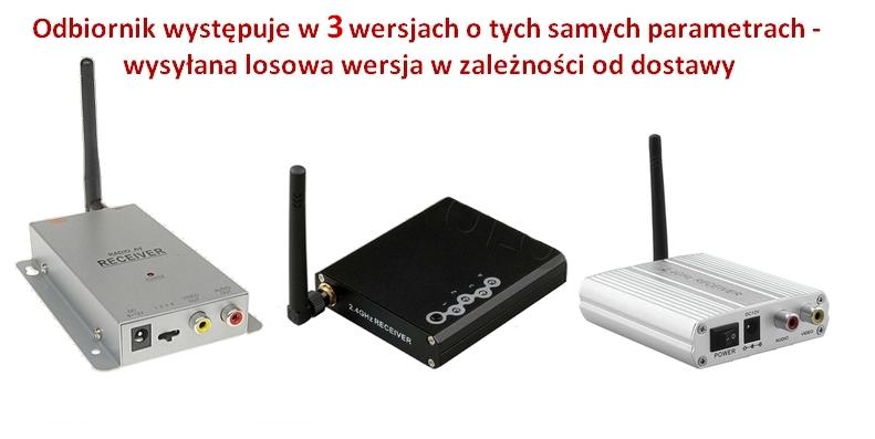 http://zdjecia.dobre-systemy.pl/gotoweallegro/bezprzewodowe/odb.jpg