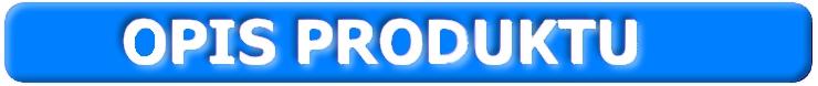 http://zdjecia.dobre-systemy.pl/gotoweallegro/ip/opisn.jpg