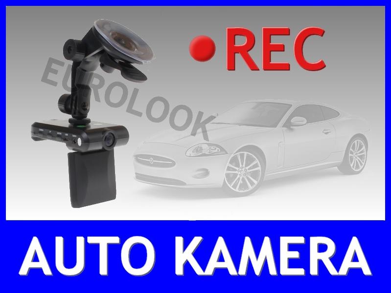 http://zdjecia.dobre-systemy.pl/gotoweallegro/kamerasamochodowa/5.jpg