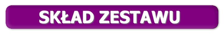 http://zdjecia.dobre-systemy.pl/gotoweallegro/linie/19.jpg