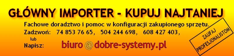 http://zdjecia.dobre-systemy.pl/gotoweallegro/naglowek.jpg
