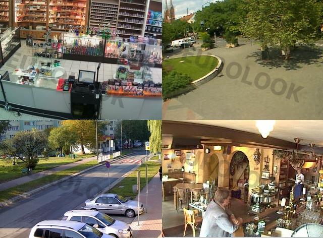 http://zdjecia.dobre-systemy.pl/gotoweallegro/obraz%20z%20kamery.jpg
