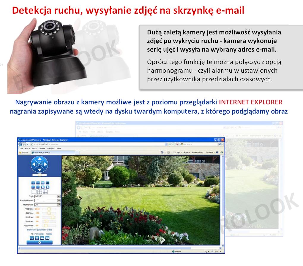 http://zdjecia.dobre-systemy.pl/ipc/ip022/4.png