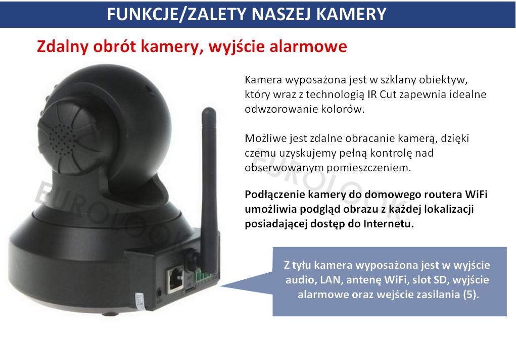 http://zdjecia.dobre-systemy.pl/ipc/ip022/5.png