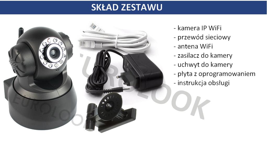 http://zdjecia.dobre-systemy.pl/ipc/ip022/7.png
