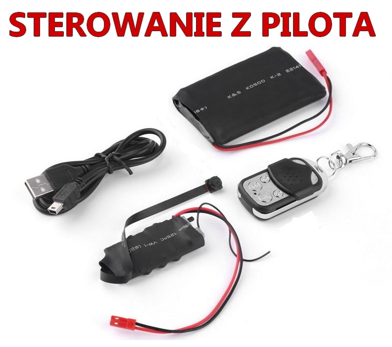 http://zdjecia.dobre-systemy.pl/szpiegowskie/hc155sd/3.jpg