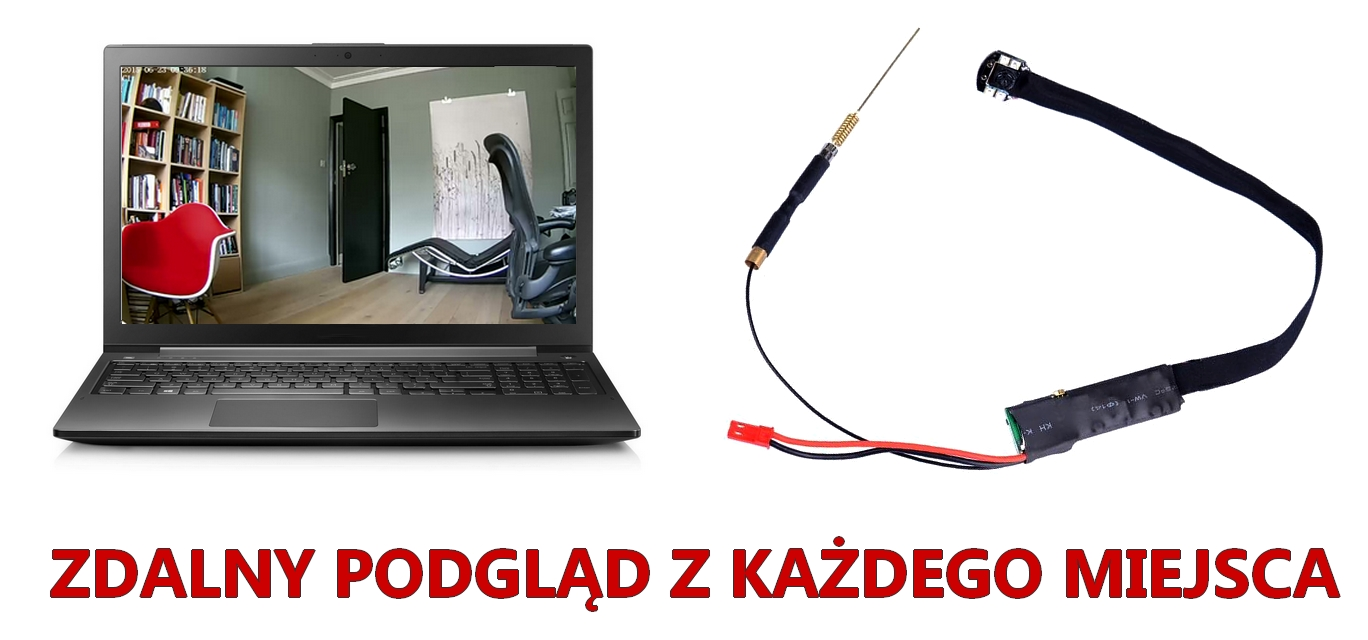http://zdjecia.dobre-systemy.pl/szpiegowskie/hc255w/2.jpg
